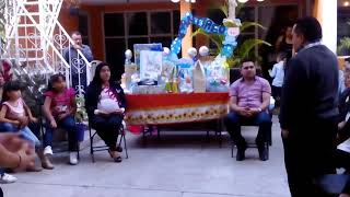 Juegos Divertidos Para Baby Shower Free Video Search Site Findclip