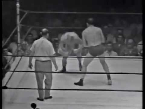 ~ Watch Full The Glory Days of Wrestling