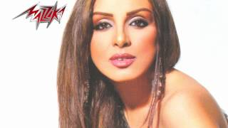 تحميل اغاني Theb Atghayar - Angham | تحب أتغير - أنغام MP3