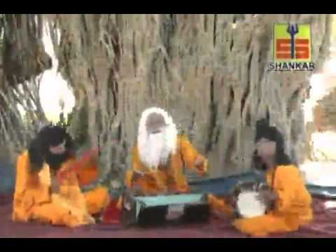 "Download Satguru Aaya Re Saiya ""Full Song In Rajasthani"" By Rajkumar Swami HD Mp4 3GP Video and MP3"