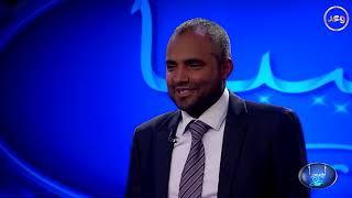 ليبيا ستار الحلقة الثانية الجزء 1