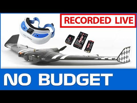 no-budget-fpv--what-i-would-buy-again-if-there-were-no-budget-restraints