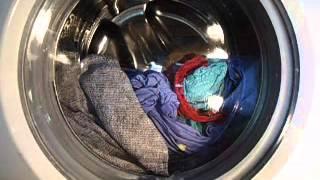 Gorenje WA 62145 Waschmaschine