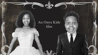 ONYX KIDS SILENT FILM