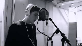 Sam Smith - Writing's on the Wall - Spectre Cover by Callum Richards