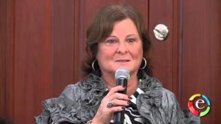 eFreedom Chicago Success Story: Diana K.