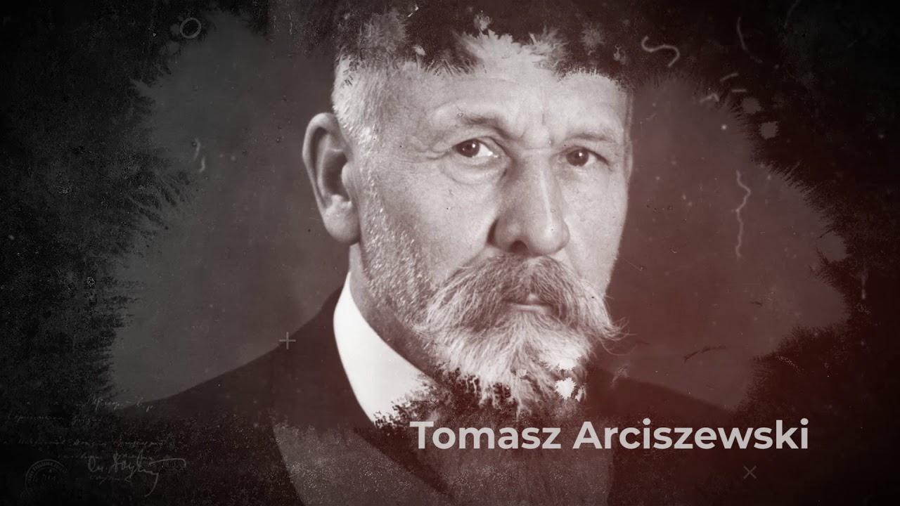 Łódzkie na Plus – 100-lecie Województwa Łódzkiego