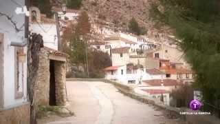 Video del alojamiento Río Tranquilo