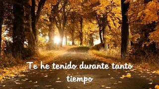 Broken Road (Subtitulada Español) - 12 Stones