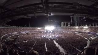 Adele - Someone Like You Live In Brisbane 2017