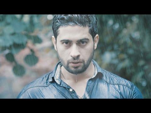 Faraz Gavani - Ye Chizi Begoo (Клипхои Эрони 2016)