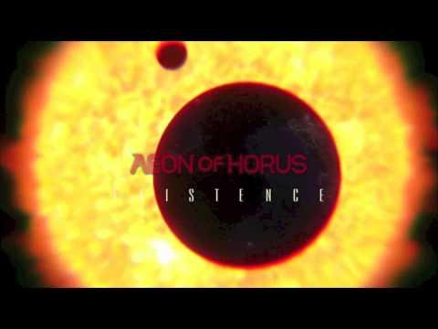 Aeon of Horus Existence Teaser (New Album 2014)