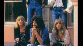 Eyes of the World - Fleetwood Mac