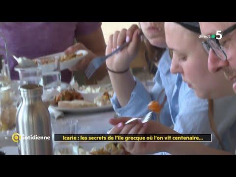 Examen du brûleur de graisse nutri v am pm