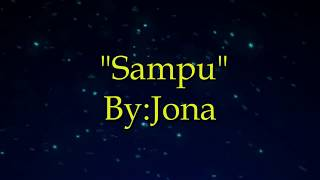 Jona   Sampu  Lyrics
