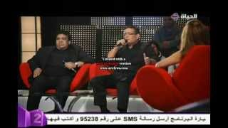 تحميل اغاني علاء عبد الخالق- وبيقولوا بلاش انتى - رولا شو MP3