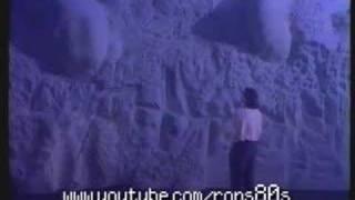 Feargal Sharkey - Loving You (Full Music Video)