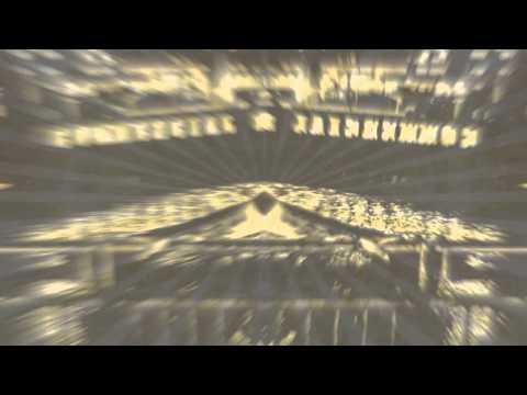 Ruff Draft Promo Video