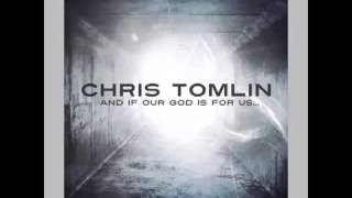 Chris Tomlin   Lovely