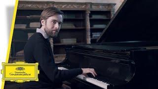 Daniil Trifonov - Destination Rachmaninov – Departure (Trailer)
