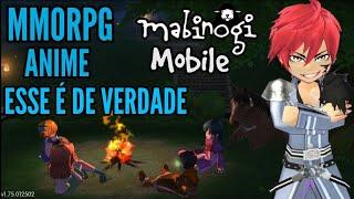 mabinogi mobile download - Kênh video giải trí dành cho thiếu nhi