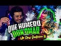 Don Omar ft Farruko - Ramayama Video [REACCIÓN]  || Prende Un Phillie 🤣 De La Risa (TeamFama)