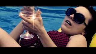 UNIVERSE OF SUSAN   HELLO HELLO  (Vocalist: Helena Valkyr)