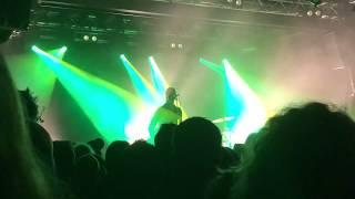 Duff McKagan   You Ain't The First   Switzerland Zürich   6.September 2019