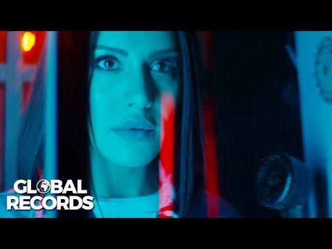 Nicoleta Nuca – Suflet nebun Video