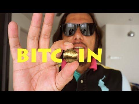 Crypto stalas