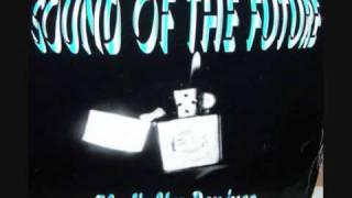 DJ SS (Sound Of The Future) - Lighter (DJ Friendly Mix)