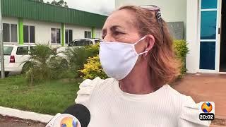 Copasa anuncia reajuste para tratamento de esgoto em Patos de Minas. Consumidores reprovam