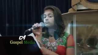 Krushin Nizhalil  -  Swapna Tharakan