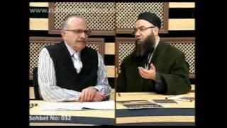 Flash TV Sohbeti 11 Mart 2011