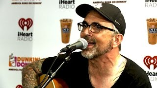 Everclear - Father of Mine