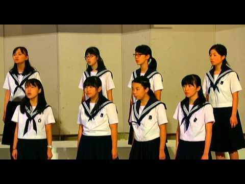 14 8 愛知教育大学附属名古屋中学校