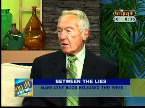 Marv Levy Interview