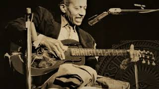 Willie Trice New Careless Love Blues