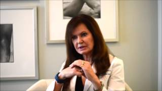 SculpSure FAQ\'s With Dr. Bonnie Marting