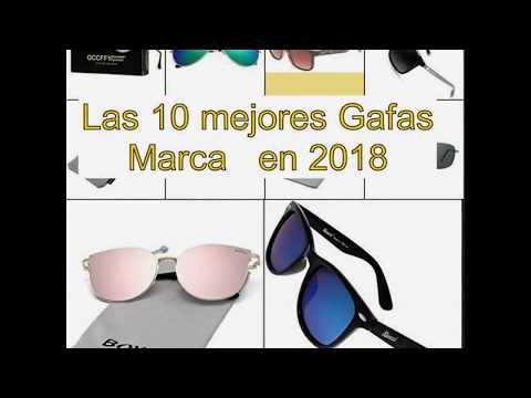 Opiniones de Gafas De Sol Mujer Espejo Rosa. Experiencias  Video Relacionado 916f1225019f