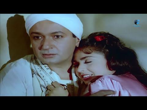 فيلم اصدقاء  الشيطان | Asdka El Shitan Movie