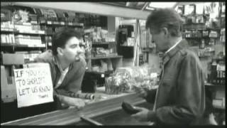 Clerks: Randall's Introduction