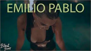 El - Эмилио Пабло (Премьера клипа 2018)