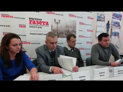 25.01.2019_Пресс-конференция