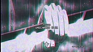 ZOTiYAC - Unscarred 5:21 (Prod. The Virus and Antidote)