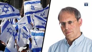 יש מרקמים של נורמליות ושיתופי פעולה בירושלים