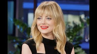 Top 10 Highest Paid Actresses on TV 2017 ✔