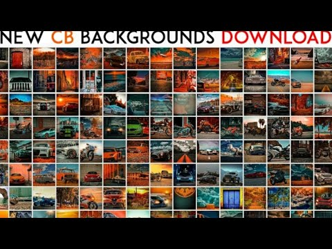 Photo editing|HD Background|HD Png|Free wallpaper site   And Zip