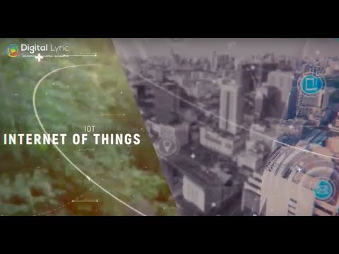 Internet of Things (IoT) - Trending Technology of 2018. Take it or Leave it?