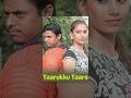 Yaarukku Yaro | Full Tamil Movie | 2007 | Sam Anderson | Varnika | Jothi | Joe Stanley